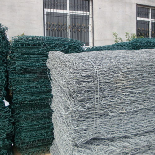 Reno Mattress Gabion Mesh