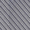 Stainless Steel Twilled Dutch Weave Mesh