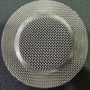 Customized Wire Mesh filter Products